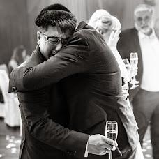 Wedding photographer Emil Doktoryan (doktoryan). Photo of 18.07.2017