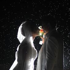 Wedding photographer Jesus Vazquez (wpc). Photo of 05.02.2015