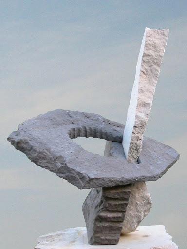 equilibre-des-contraires