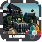 现代的Minecraft房子 icon