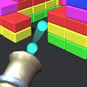 Nonstop Balls 3D icon