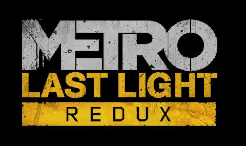 Metro Last Light Redux Việt Ngữ
