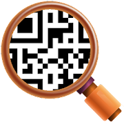 Code Scanner: QR and Barcode