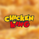 Download Chicken King For PC Windows and Mac