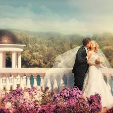 Wedding photographer Yuliya Petrova (petrovajulian). Photo of 24.06.2016