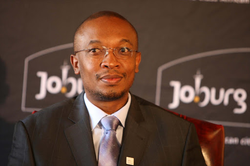 Parks tau council spent r73 million on travel in a year says herman parks tau council spent r73 million on travel in a year says herman mashaba thecheapjerseys Choice Image