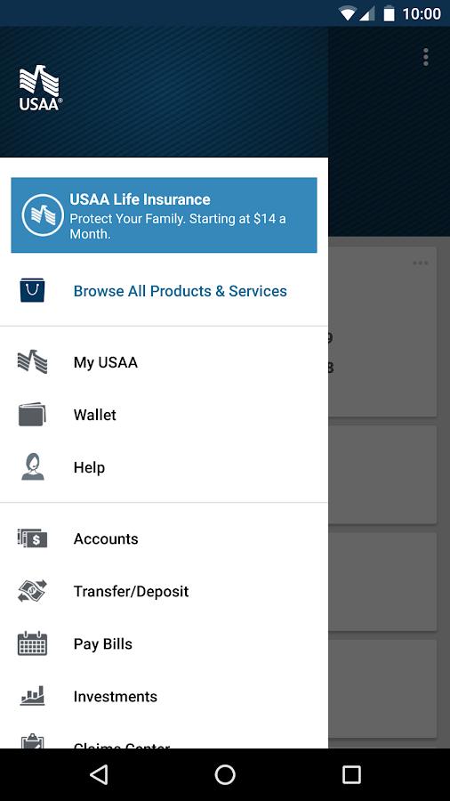 Usaa new car loan calculator 10
