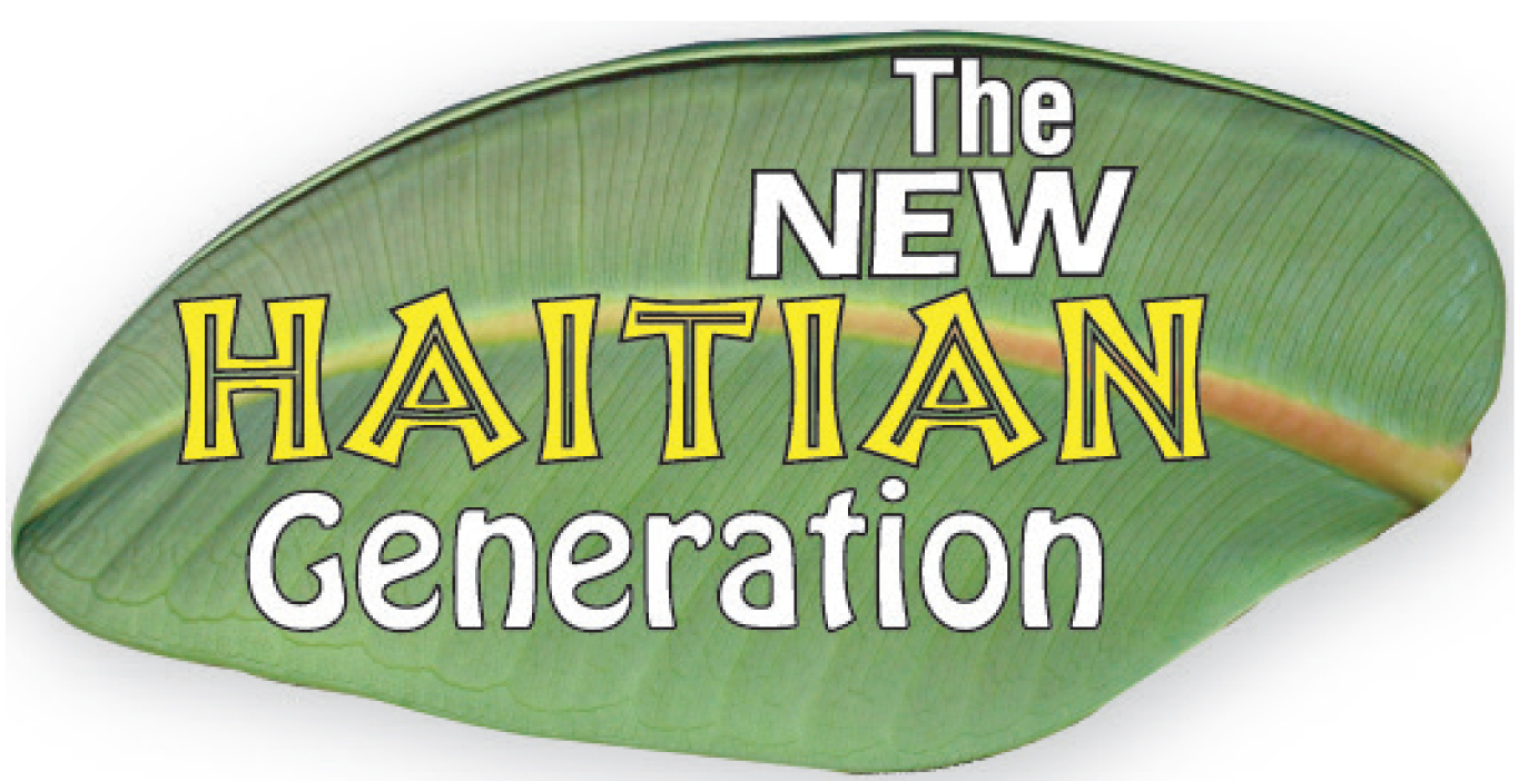New Haitian flyer.jpg