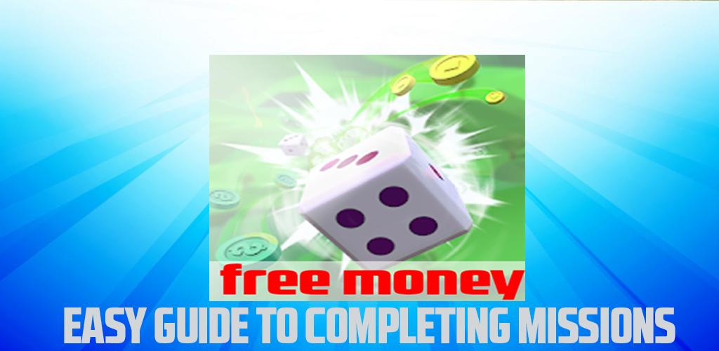 Guide Lucky Dice Latest Version Apk Download Com Guide Luckydice Fun Apk Free