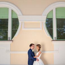 Wedding photographer Vladimir Djajic (vladimir3011). Photo of 09.05.2018