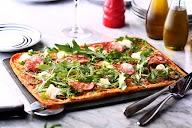 Pizzaexpress photo 15