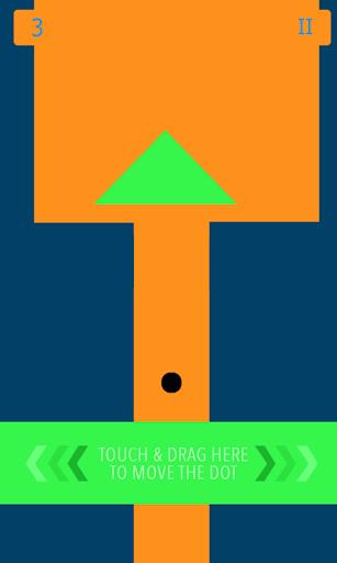 無料策略Appのラインでボール|記事Game