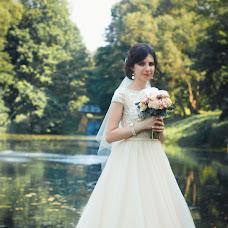 Wedding photographer Zhora Oganisyan (ZhoraOganisyan). Photo of 21.08.2017