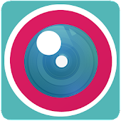 Realitys Brasil Android APK Download Free By Rapsódia Games