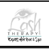 Lash Therapy Express Bar & Spa