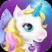 StarLily, My Magical Unicorn icon