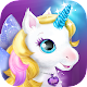 StarLily, My Magical Unicorn (game)