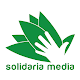 RTV Solidaria Download for PC Windows 10/8/7