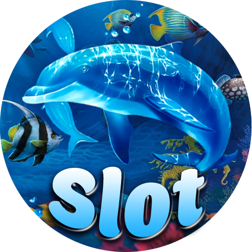 Dolphin Spins Slot