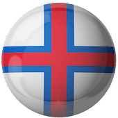 Faroe Islands Radio Stations