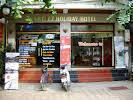 Apt Ez Holiday Hotel