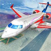 Airplane Flight Adventure 2019