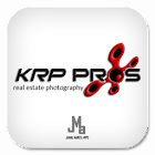 KRP Pros icon
