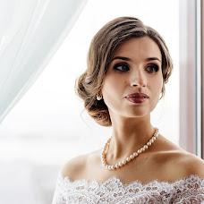 Wedding photographer Dmitriy Gapkalov (gapkalov). Photo of 27.03.2017