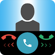 Fake Call APK