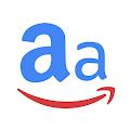 Asian-Accessory.com- Grosir Aksesoris & Part Motor