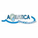 AQUATICA icon