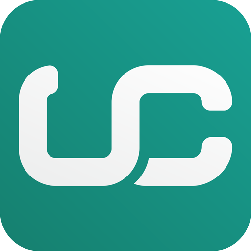 Unocoin Technologies avatar image