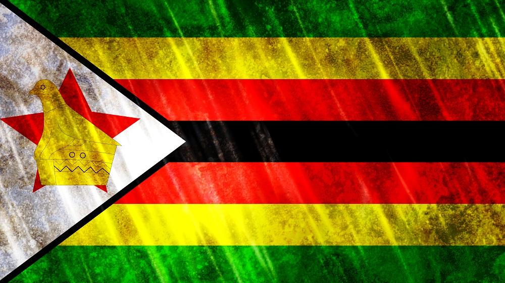 Zimbabwiese dokters verwerp 60% salarisverhoging te midde van die verpletterende inflasie