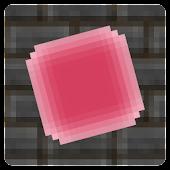Jumpy Cube