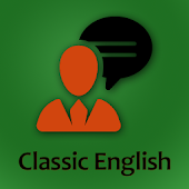 Complete English Classic