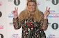 Gemma Collins picked out baby names