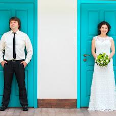Wedding photographer Dva Fotografa (2xphoto). Photo of 21.04.2016