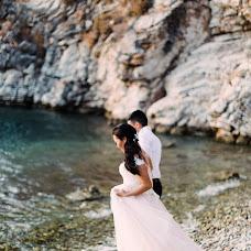 Wedding photographer Andrey Onischenko (mann). Photo of 17.09.2018