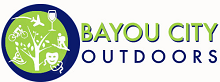 BCO logo