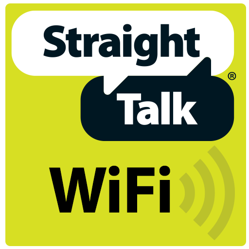 Straight Talk Wi-Fi - Apps on Google Play