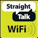Straight Talk Wi-Fi Icon