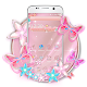 Rose Gold Butterfly (app)