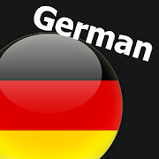 German For Beginners With Audio