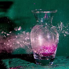 13 ob utp shot vase.jpg