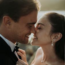 Wedding photographer Audrey Morisson (morisson). Photo of 11.09.2017