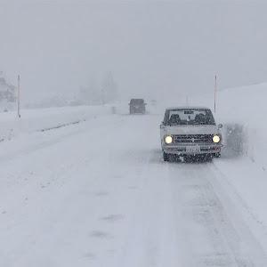 サニートラック  平成5年デラックスロングのカスタム事例画像 のすけさんの2019年01月04日16:51の投稿