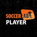 SoccerLAB Player icon