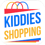 Kiddies - Cheap Online Shopping for Baby & Kids Icon