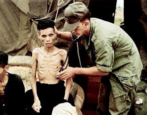 VN war (1954-1975)