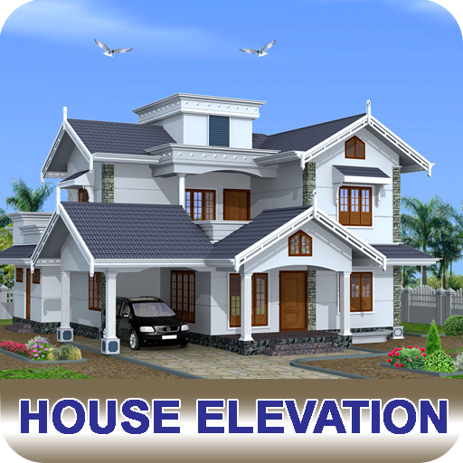 House Elevation Designs - Apps on Google Play on house logo, house cutout, house schematics, house print, house designing, house layout, house exterior, house color, house template, house desings, house types, house blueprints, house map, house drawing, house rooms, house diagram, house interiors, house plans, house style, house paint,